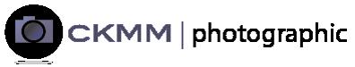 ckmmphotographic logo